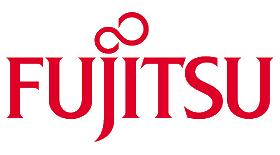 Fujitsu laptop repair